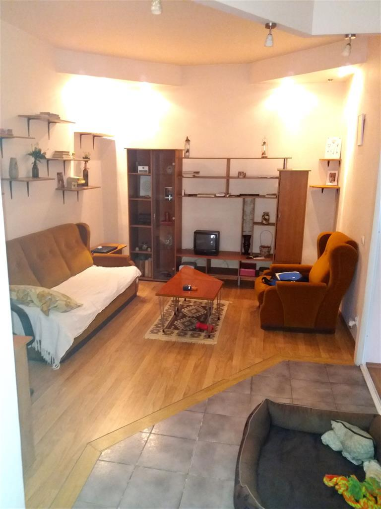 Bucharest property for sale