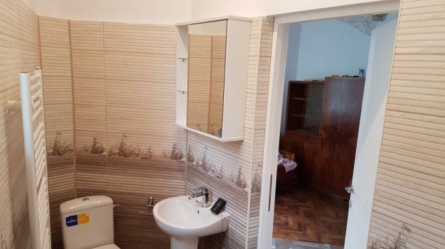 property for sale in Sibiu, Sibiu