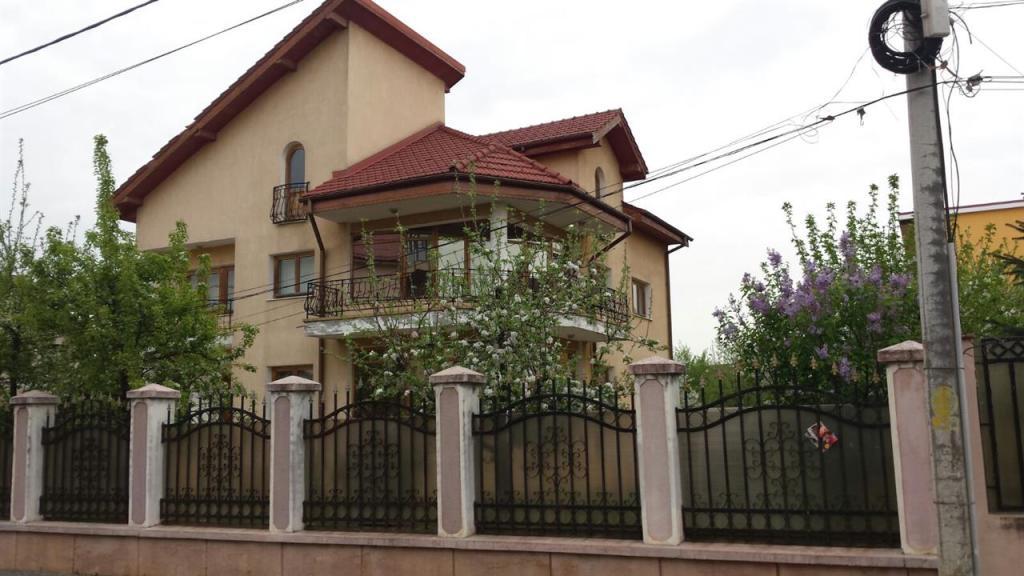 house for sale in Bucharest, Bucuresti