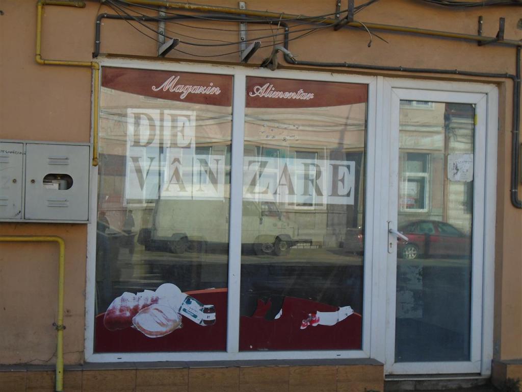 property for sale in Caras-Severin, Resita