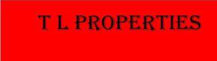 TL Properties, Lutonbranch details