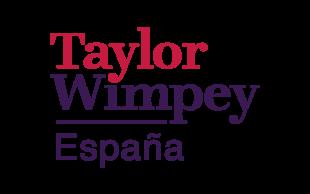 Taylor Wimpey Spain, Dalt de Sa Rapitabranch details