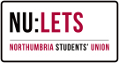 NU Lets, Newcastle logo