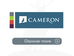 Get brand editions for Cameron Homes Ltd, Swithin's Wood