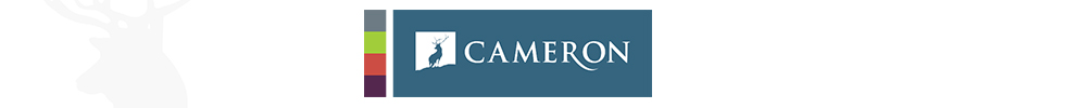 Cameron Homes Ltd, Forester's Gate