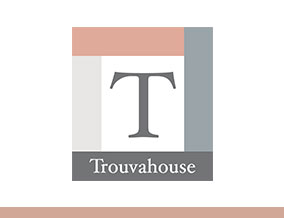 Get brand editions for Trouvahouse, Chilgrove