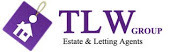 TLW Group, TLW Groupbranch details