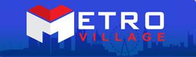 Metro Village Limited, Surreybranch details