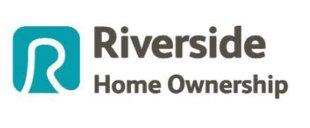 Riverside Home Ownership, Riverside Home Ownershipbranch details