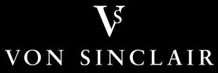 Von Sinclair LTD, Maldonbranch details