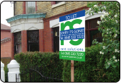 Rent Solutions Limited, Oldhambranch details