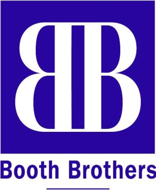 Booth Bros. Printing Limited, Sheffieldbranch details