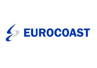 Eurocoast Development Limited , Girnebranch details