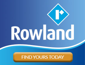 Get brand editions for Rowland Homes Ltd, Thorne Meadows