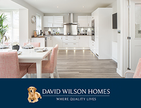 Get brand editions for David Wilson South Wales, Springfield Gardens