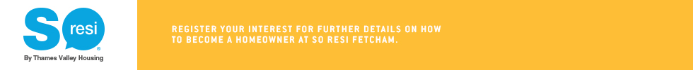 So Resi, Fetcham