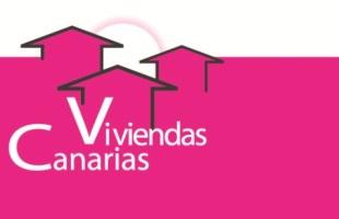 Viviendas Canarias , Aronabranch details