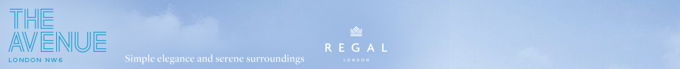 Regal London, The Avenue