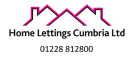 Home Lettings Cumbria Ltd, Carlisle branch logo