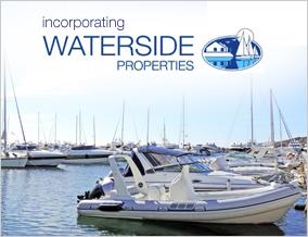 Get brand editions for Leaders Waterside Properties Lettings, Ocean Village Lettings