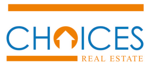 Realty World/Choices Real Estate, Aydinbranch details