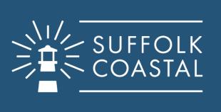 Suffolk Coastal , Orfordbranch details