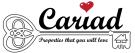 Cariad Property, Newbridge details