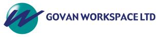 Govan Workspace Limited, Glasgowbranch details
