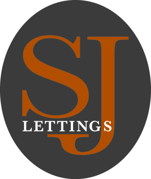 SJ Lettings Ltd, Buxtonbranch details
