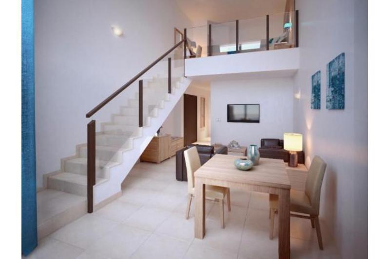 Boa new Apartment for sale