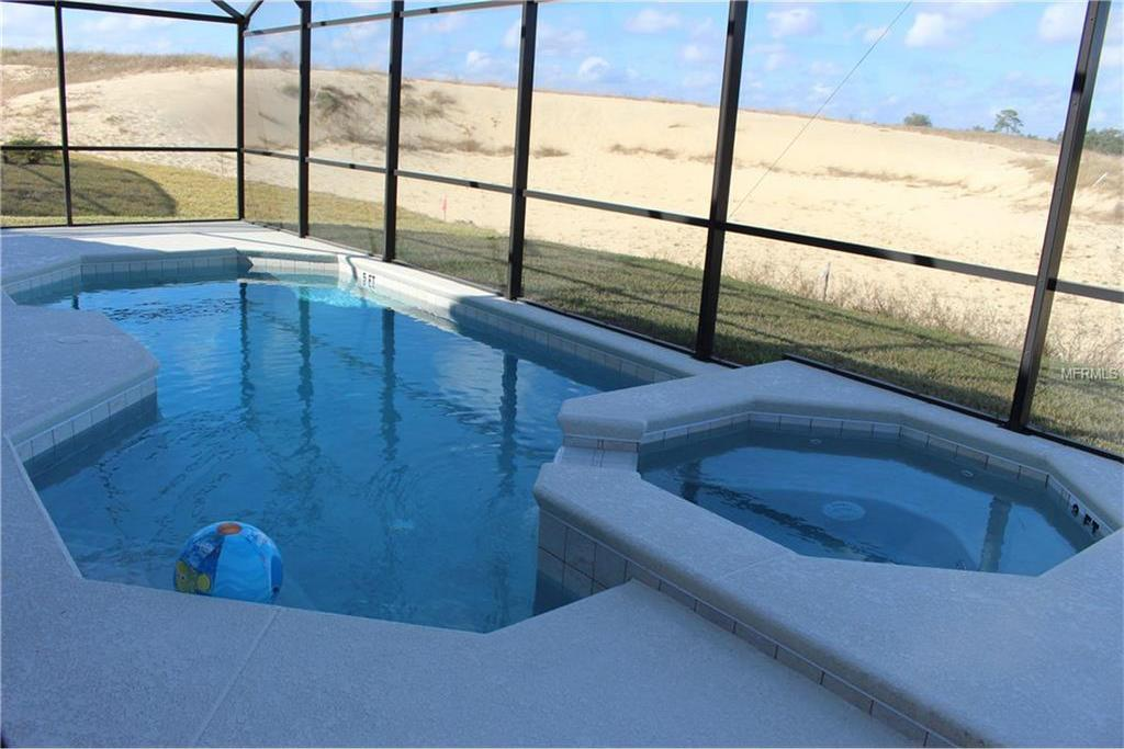 house for sale in Florida, Polk County...