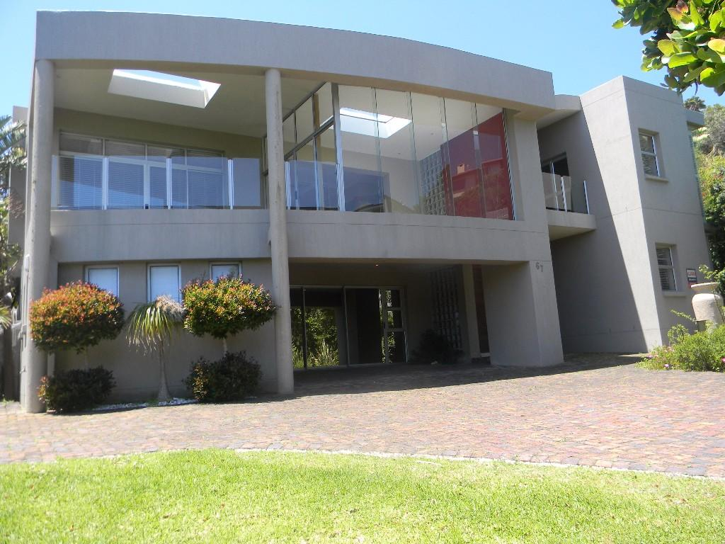 4 bedroom home for sale in Knysna, Western Cape
