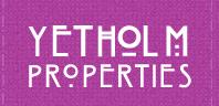 Yetholm Properties UK Ltd, Newcastle Upon Tynebranch details