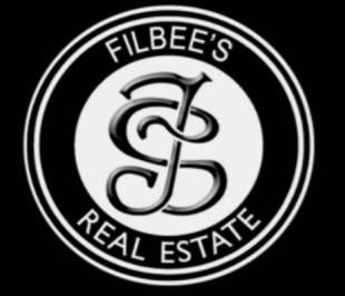 Filbee's Real Estate , Murciabranch details