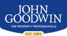 John Goodwin FRICS, Upton Upon Severnbranch details