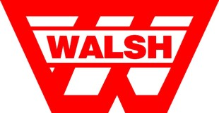 Walsh Construction Limited, Worcesterbranch details