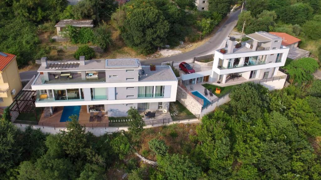 3 bedroom property for sale in Tivat