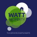 Watt Property, Edinburgh details
