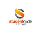 Studentcircle Lettings , Hinckley logo