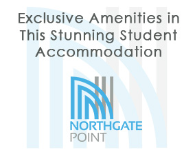 Get brand editions for Student Facility Management, Canterbury Hall