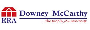 Era Downey Mccarthy, Corkbranch details