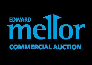 EDWARD MELLOR LIMITED, Cheshirebranch details