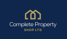 Complete Property Shop, Exmouth logo