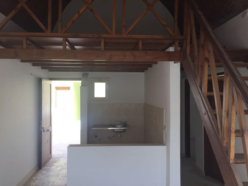 2 bedroom Apartment in Hurghada, Red Sea