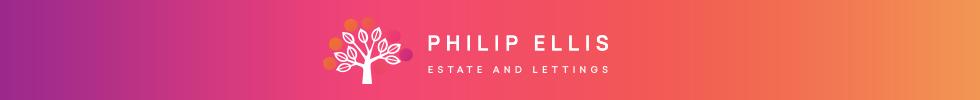 Get brand editions for Philip Ellis Properties Limited, Philip Ellis
