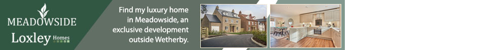 Loxley Homes, Meadowside