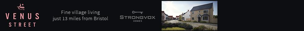 Strongvox, Venus Street