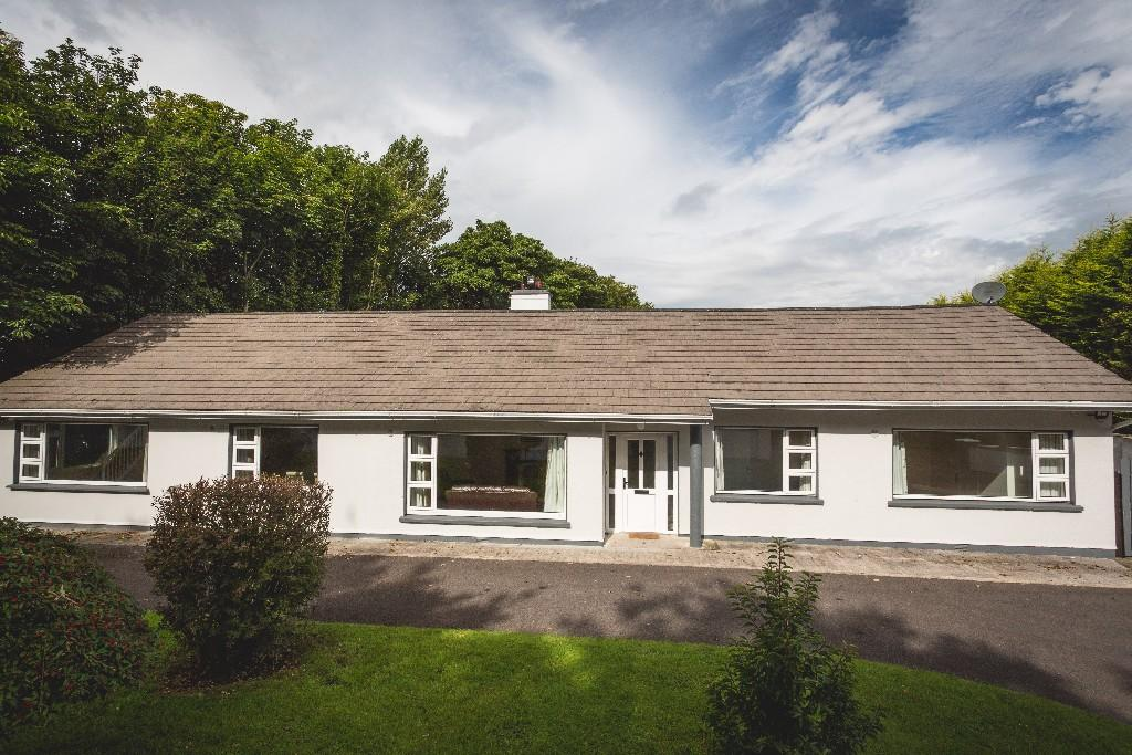 Detached property for sale in Ashbourne, Meath