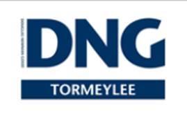 DNG Tormey Lee Limited, Ashbournebranch details