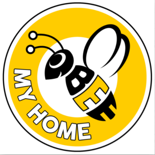 Bee My Home, Chester Le Streetbranch details